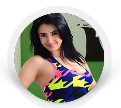 escorts in Mehdipatnam
